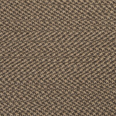 Colonial Mills Natural Wool Houndstooth Sample Swatch