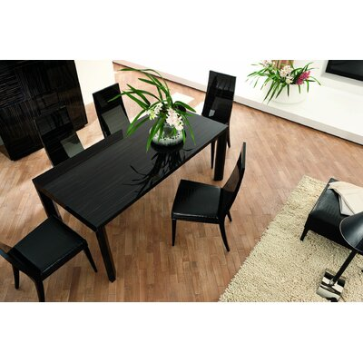 Nightfly Dining Table
