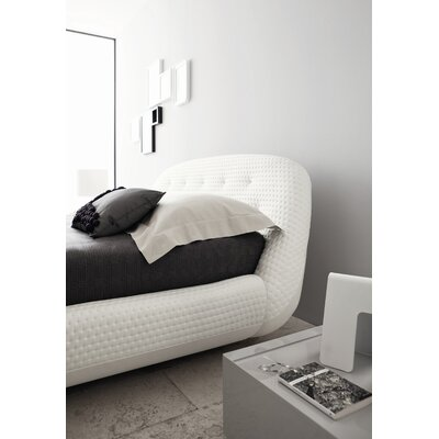 Rossetto USA Eclipse Platform Bed