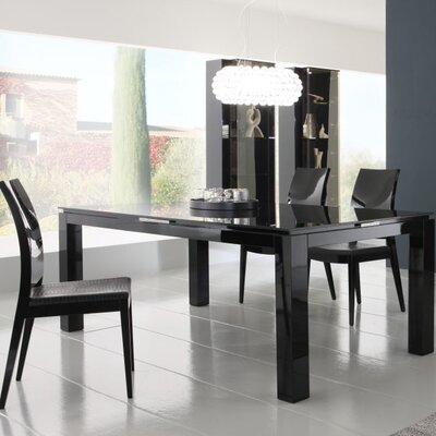 Diamond 5 Piece Dining Set