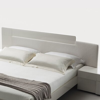 Rossetto USA Domino Headboard