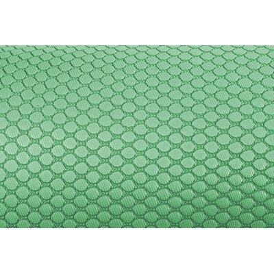 "J Fit 36""  Premium Textured High Density Foam Roller"