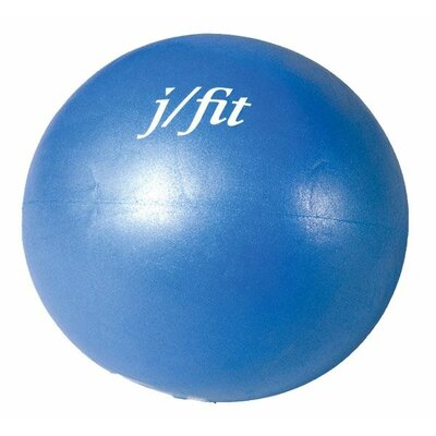 J Fit Therapy Ball