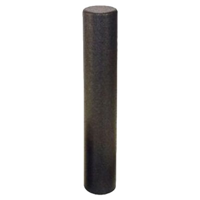 "Extra Durable Hi-Density 36"" Round Foam Roller"