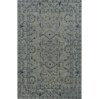 Sedona Light Blue Rug