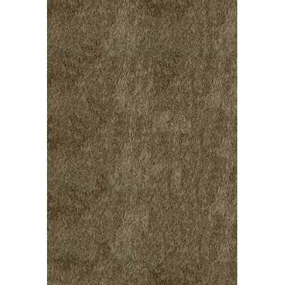 Momeni Luster Light Taupe Rug