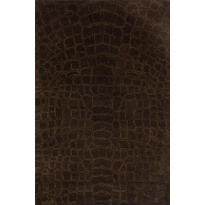 Serengeti Earth Rug