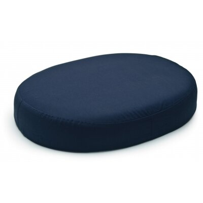 Lumex Ring Cushion