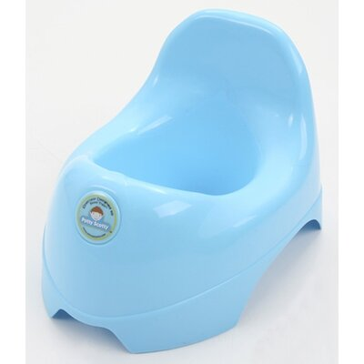 Mom Innovations Potty Training in One Day - The Advanced System for Boys with DVD