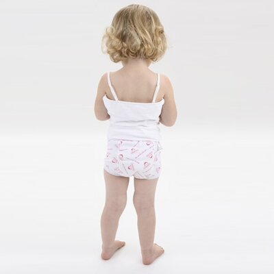 Mom Innovations Potty Patty Training Pants