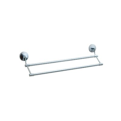 Smedbo Studio Towel Rail