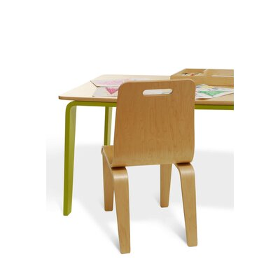 Iglooplay Craft Kid's Chair