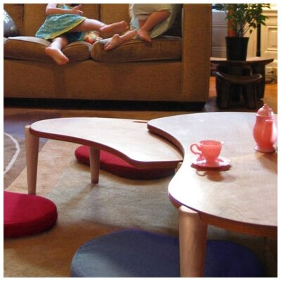 Iglooplay Lima Table and Cushion Set