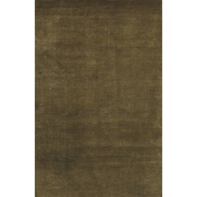 Surya Mugal Olive Green Rug