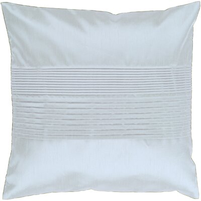 Surya Decorative Pillow