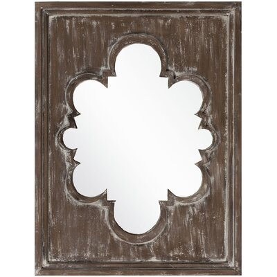Surya Callie Decorative Mirror