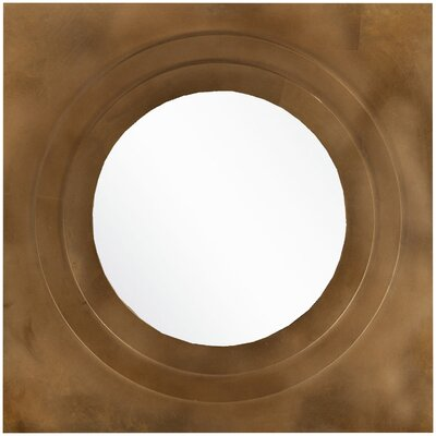Surya Skyler Decorative Mirror