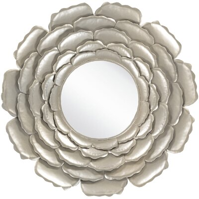 Surya Gianna Decorative Mirror