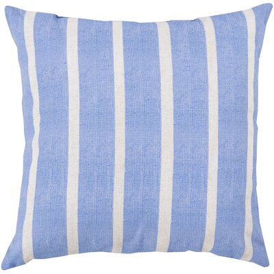 Madison Stripe Pillow