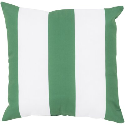 Emerson Stripe Pillow