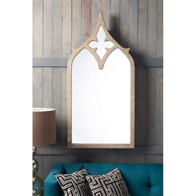 Surya Carson Decorative Mirror