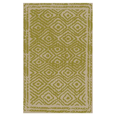 Surya Atlas Olive Oil Rug