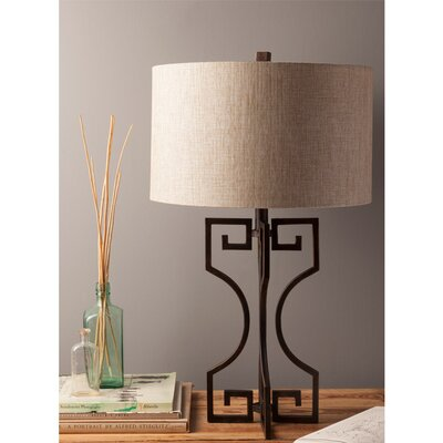 Surya Macy Table Lamp