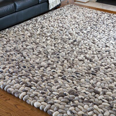 Surya Summit Gray Rug