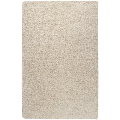 Surya Crinkle Putty Rug