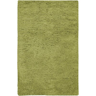Surya Ashton Lime Rug