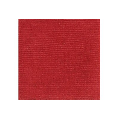Surya Mystique Red Rug