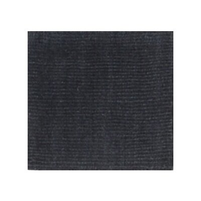 Mystique Dark Blue Rug