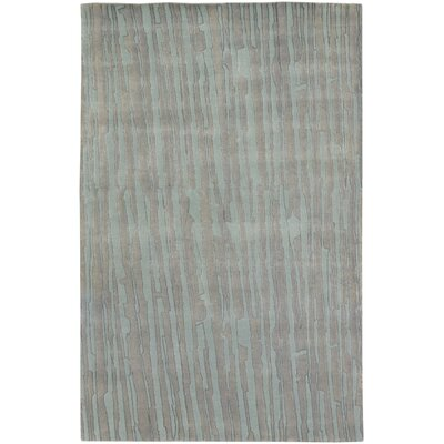 Surya Luminous Silver Rug