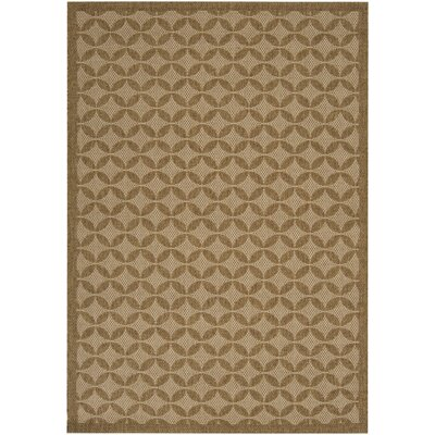 Surya Elements Natural/Cream Rug