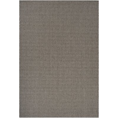 Surya Elements Gray Rug