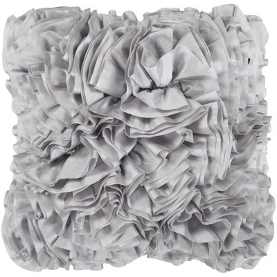 Surya Rug Decorative  Pillow - BB036