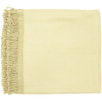 Surya Tian Tian Bamboo Throw