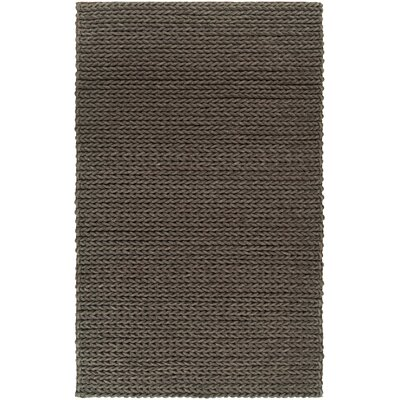 Surya Anchorage Chocolate Rug