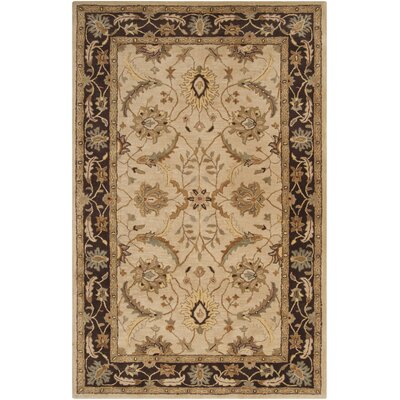 Surya Clifton Tan Rug