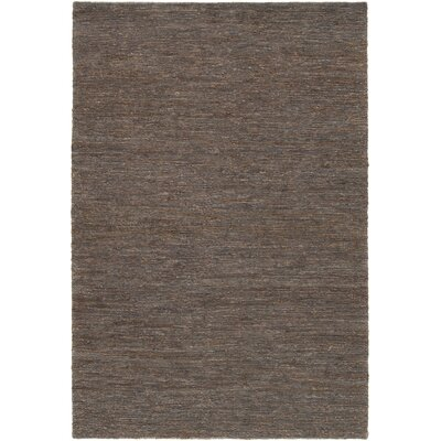 Surya Rug Dominican Brown Gray Rug