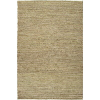 Surya Dominican Palm Green/Blond Rug