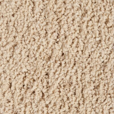Surya Heaven Blond Rug