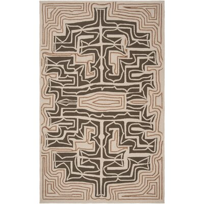 Surya Labrinth 1003 Contemporary Rug