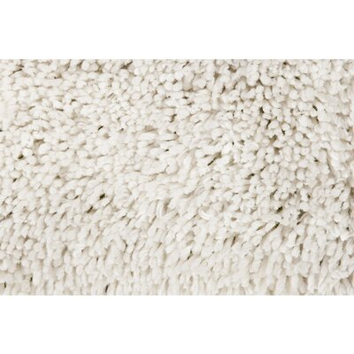 Surya Mellow White Rug