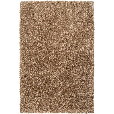 Surya Savanah Golden Brown Rug