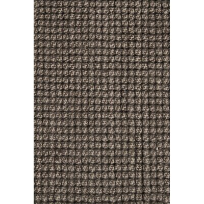Surya Rug Windsor Dark Brown Rug