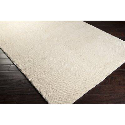 Surya Cambria Parchment Rug