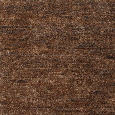Surya Marley Brown Rug