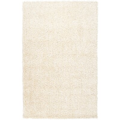 Surya Rug Nitro Winter White Rug