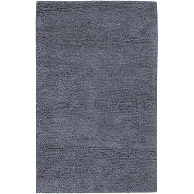 Surya Metropolitan Winter White Rug